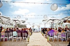 lauberge-del-mar-market-lights-for-reception-or-ceremony