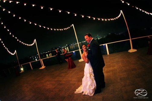 Admiral-Kidd-Club-Skyline-Room-Wedding-Lighting-Market-Lights
