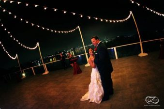 Admiral-Kidd-Club-Skyline-Room-Wedding-Lighting-Market-Lights