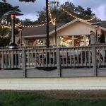 Martin-Johnson-House-Wedding-Lights-La-Jolla