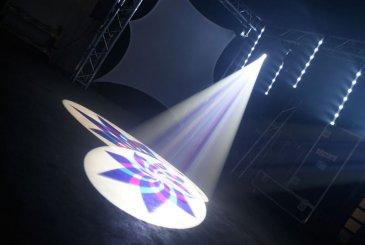 star-gobo-on-floor