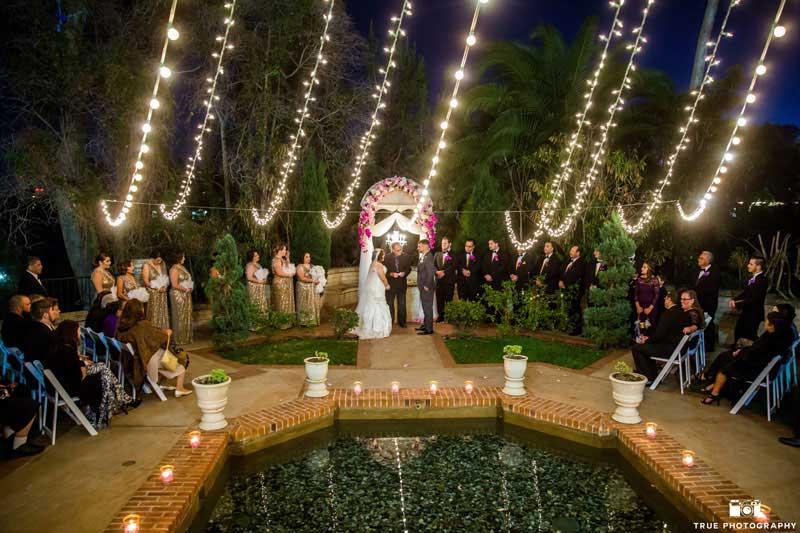 String-Lights-The-Prado-at-Balboa-Park