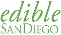 ESD logo green