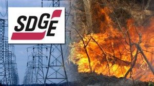 SDFP Sdge-towers-fire