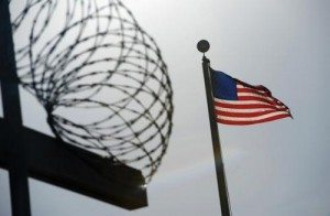 SDFP gitmo-razor-wire.preview