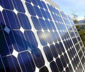 solar_cells_panels_array_monocrystaline