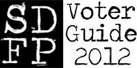sdfp-voter-guide