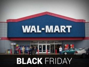 black-friday-walmart-002-640x480