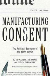 manufacturing-consent-political-economy-mass-media-edward-s-herman-paperback-cover-art