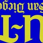 sdfp-UT-SD-logo-gold
