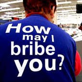 walmart_bribe