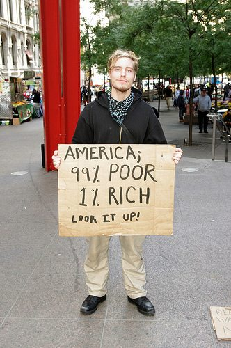 1occupy-wall-street-99-percent-poor