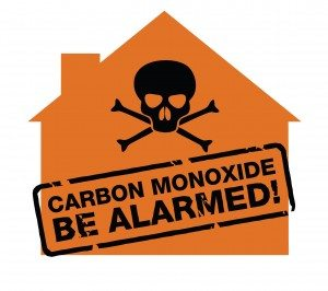 Carbon-monoxide-awareness