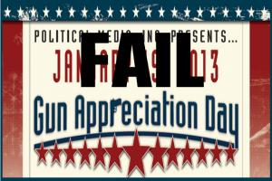 Gun-Appreciation-Day