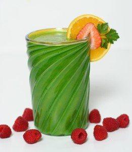 greensmoothiesblog.com