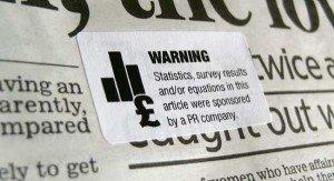 Journalism-Warning-Labels-sponsored