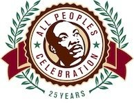 MLK_logo_for_Event_Now