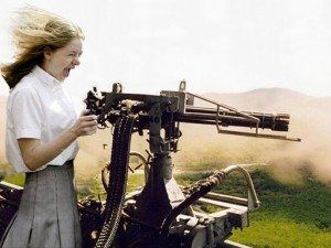 girl-machine-gun