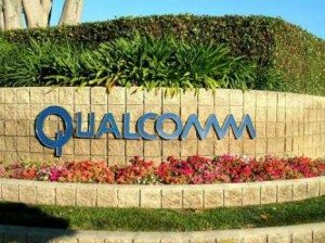 qualcomm-inc-logo