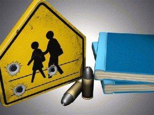 school-guns_CTDe5