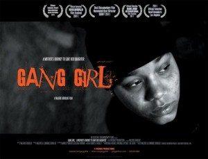 Gang Girl