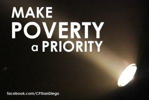 PovertySpotlight