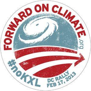 forwarD_on_climate-300x300