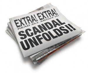 scandal_newspaper-300x248