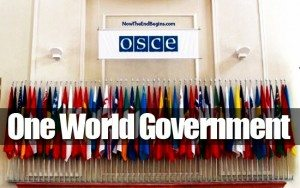united-nations-osce-international-vote-monitors-us-2012-elections