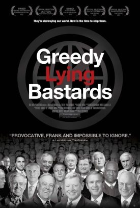 GreedyLyingBastards_zps9eedb894
