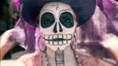 Hecho_En_Mexico_Movie_1_15_HD_Full_Free_81319162_thumbnail
