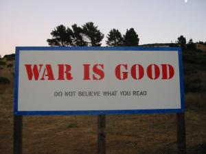 War_0.300x300