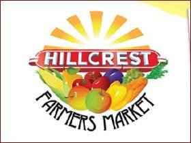 hillcrest-farmers-market
