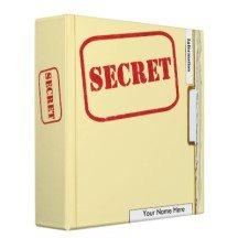 secret_envelope_folder_avery_recipe_binder-p127201408961602581en8q0_216