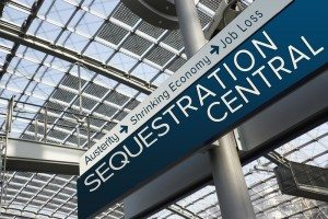 sequestration-central-web