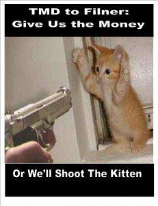 shootthekitten