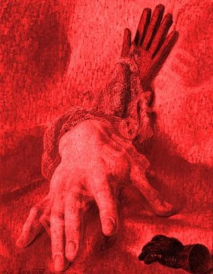 Deobandi & Wahhabi Hand and Glove