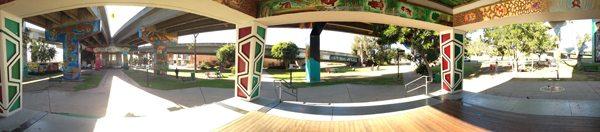 chicpark2