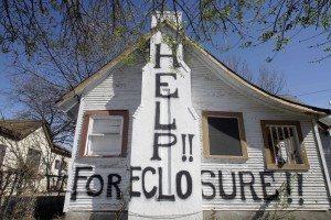 Mortgage Aid