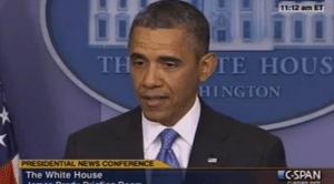 Obama-Guantanamo-Close-630x350