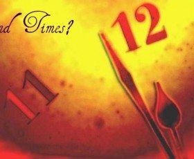 end-times-280x230