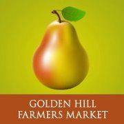 goldenhillfarmers market