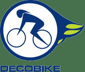 Logo_Decobike_-hi-res-png1