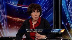 dorothy-rabinowitz