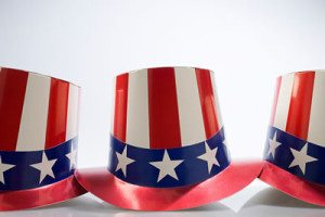 independence-day-hats