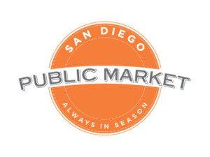 120813-san-diego-public-market