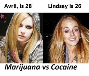 Marijuana-vs-Cocaine-600x514