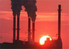 globalwarming2