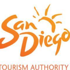 sd tourism