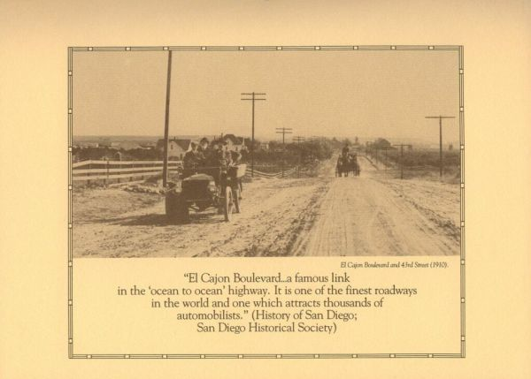 El_Cajon_Blvd_1910